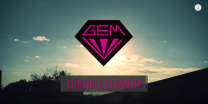 GEM Project - Lonehill Cleanup